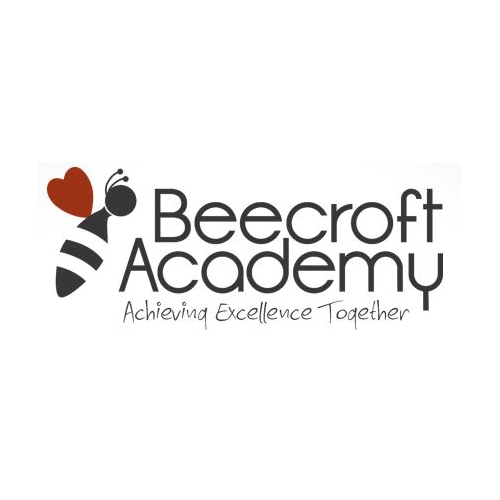 Beecroft Academy