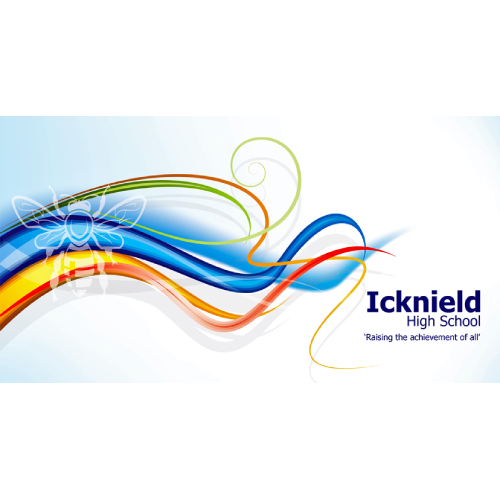 Icknield High School