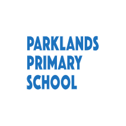Parklands Primary School