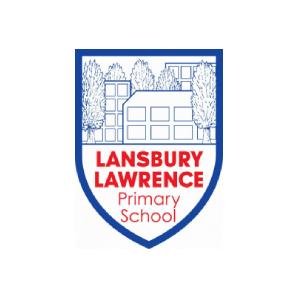 Lansbury Lawrence Primary School