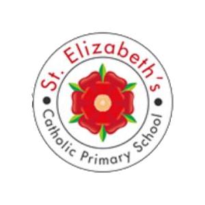 St Elizabeth's Catholic Primary School