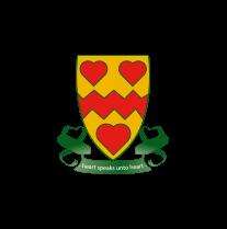 Newman Catholic College