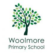 Woolmore Primary School