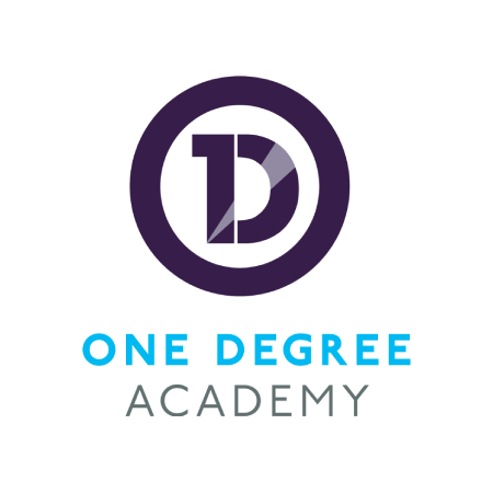 One Degree Academy