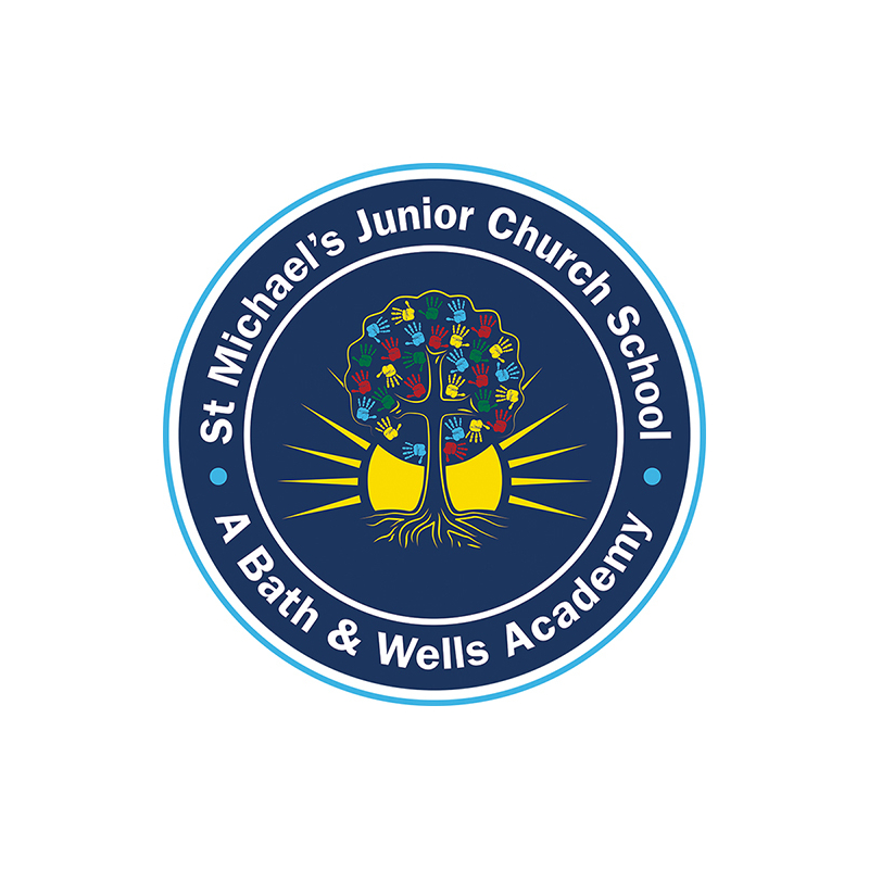 St Michael's Junior Church School