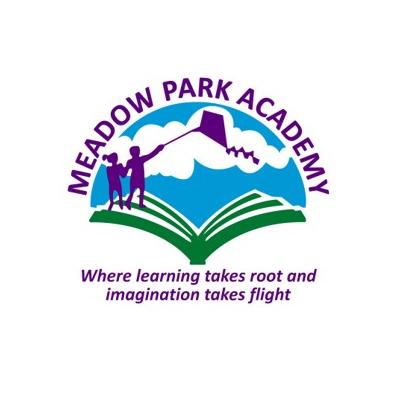 Meadowpark Academy