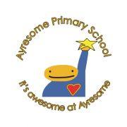 Ayresome Primary School