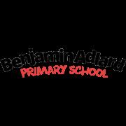 Benjamin Adlard Primary School