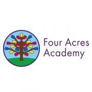 Four Acres Academy