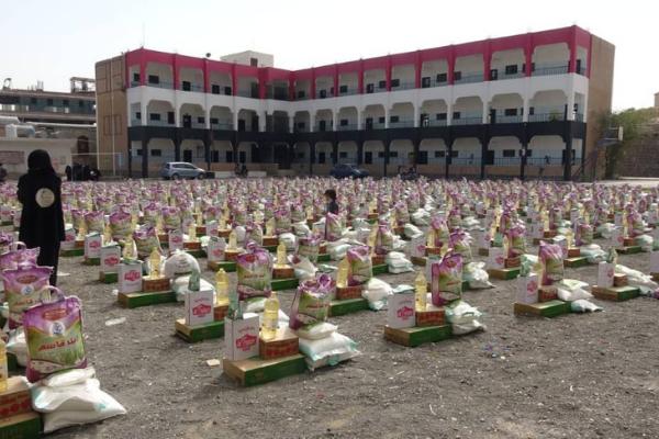 LFT in Yemen 🇾🇪