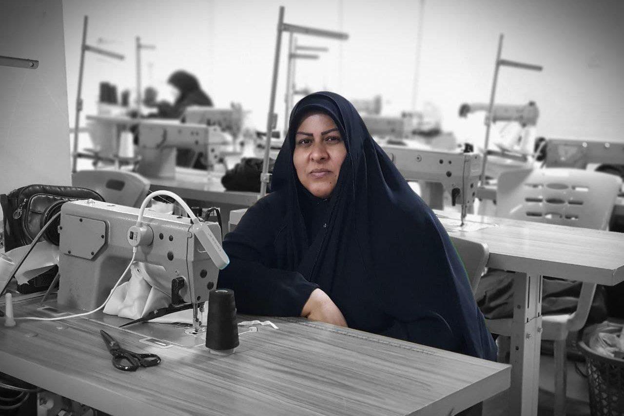 LFT Karbala Iraq 🇮🇶